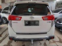 Jual Toyota Kijang Innova Q kualitas bagus