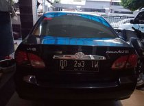 Butuh dana ingin jual Toyota Corolla Altis G 2006