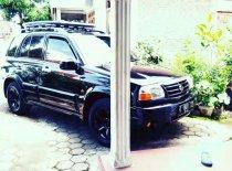 Butuh dana ingin jual Suzuki Escudo JLX 2001