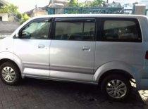 Jual Suzuki APV 2010, harga murah