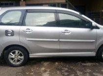 Jual Toyota Avanza 2015 termurah