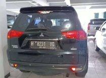 Jual Mitsubishi Pajero Sport 2010 termurah