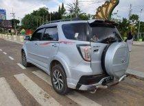 Jual Toyota Rush 2017, harga murah