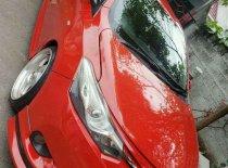 Jual Toyota Limo 2013