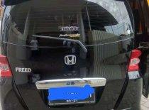 Jual Honda Freed 1.5 kualitas bagus