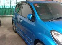 Jual Daihatsu Sirion 2015, harga murah