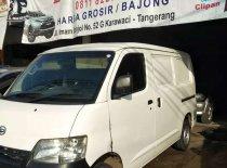 Jual Daihatsu Gran Max Pick Up 2014
