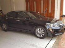 Jual Honda Accord VTi-L 2011