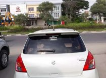 Suzuki Swift GT3 2012 Hatchback dijual