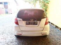 Jual Honda Jazz S 2014