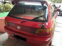 Butuh dana ingin jual Toyota Starlet 1992