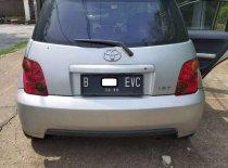 Jual Toyota IST 2006