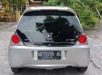 Honda Brio E 2013 Hatchback dijual
