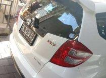 Butuh dana ingin jual Honda Jazz RS 2010