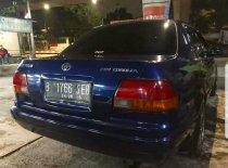 Jual Toyota Corolla 1.6 kualitas bagus