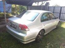 Jual Honda Civic 2005 kualitas bagus