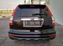 Jual Honda CR-V 2.4 i-VTEC kualitas bagus