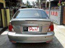 Hyundai Avega 2012 Sedan dijual