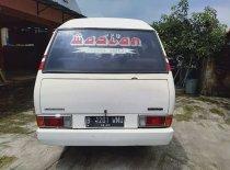 Jual Mitsubishi L300 Starwagon 1994
