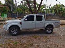 Jual Ford Ranger 2011, harga murah