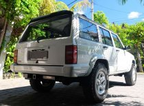 Jual Jeep Cherokee 1995, harga murah