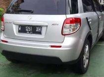 Jual Suzuki SX4 2011 termurah