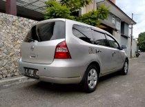 Butuh dana ingin jual Nissan Grand Livina Ultimate 2011