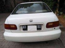 Jual Honda Civic 1995 termurah