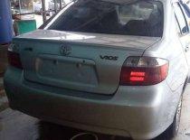 Butuh dana ingin jual Toyota Limo 2005