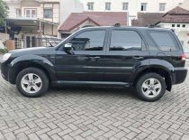 Butuh dana ingin jual Ford Escape Limited 2012
