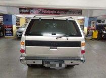 Jual Nissan Terrano 1998 termurah