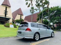 Jual Honda Odyssey Absolute V6 automatic 2005
