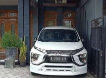Mitsubishi Xpander ULTIMATE 2019 MPV dijual