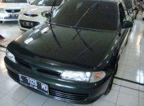 Jual Mitsubishi Lancer Evolution 1995 termurah
