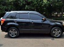 Suzuki Grand Vitara JLX 2011 SUV dijual