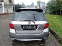 Honda Jazz VTEC 2006 Hatchback dijual