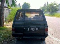 Isuzu Panther 1996 MPV dijual