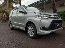 Jual Toyota Avanza Veloz 2018