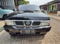 Jual Nissan Terrano 2004, harga murah