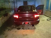 Timor SOHC 1996 Sedan dijual