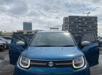 Jual mobil Ignis GX 1.2 AT 2018 terawat di Banten