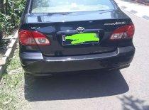Jual Toyota Corolla Altis 2005, harga murah