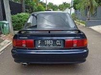 Jual Mitsubishi Lancer 1997 termurah