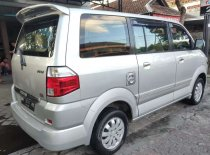 Jual Suzuki APV 2009 kualitas bagus