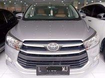 Toyota Kijang Innova 2.4G 2016 MPV dijual
