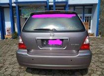 Jual Honda Odyssey V6 3.0 Automatic kualitas bagus