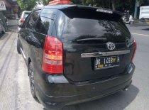 Jual Toyota Wish 2003