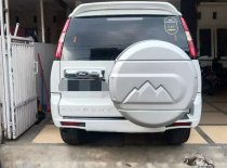 Jual Ford Everest 10-S 2011