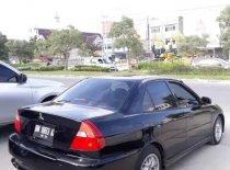 Jual Mitsubishi Lancer 2002, harga murah