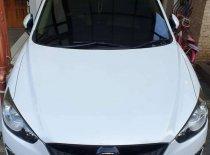 Jual Mazda CX-5 Touring 2014